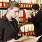 В Пензе начались «надзорные каникулы» для малого бизнеса
