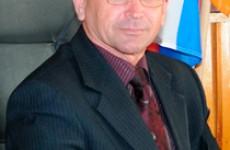 «Мэр» Мокшана Паняев требует с журналистов полтора миллиона за «недобрые взгляды» односельчан