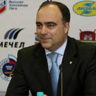 Управляющий директор ВХЛ Герман Скоролупов заявил, что пензенский «Дизель» будет реанимирован