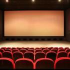 В общероссийский прокат выходит полнометражный художественный фильм «Три дня до весны» киностудии «Ленфильм»