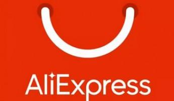 «AliExpress» будет доставлять товары пензенцам на порядок быстрее
