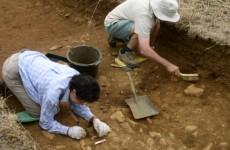 Археологи открыли в Пензенской области новый туристический маршрут