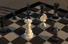 В Пензе в Доме молодежи пройдет фестиваль «Шахматная школа»