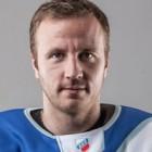 Дмитрия Самарина снова обменяли на деньги? Игрок возвращается из пензенского «Дизеля» назад в ТХК