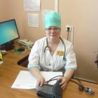 В Пензенской области определили лучшую медсестру