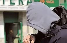 Двое мужчин украли из пензенской аптеки витаминки