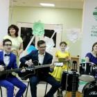 Исаевы из Бессоновского района стали самой успешной семьей в Пензенской области