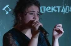 В Пензе состоялось шоу – аналог «Голоса» на Первом