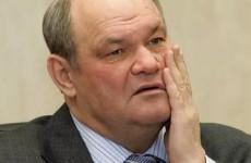 В Кузнецке более 200 спортсменов почтят память Василия Бочкарева