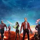 «Стражи Галактики. Часть 2» – сиквел, который «повзрослел»
