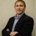 Закрыли компанию, которой руководил погибший при невыясненных обстоятельствах Василий Трапезников