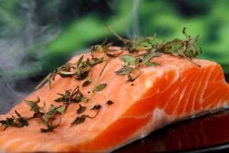 Врачи установили – суши опасны для здоровья человека