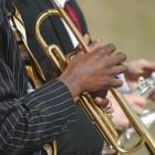Опубликована полная программа «Jazz May 2017»