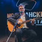 Блогер из Пензенской области снял совместный клип с Дмитрием Маликовым