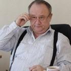 Пензенские активы СМАРТС арестованы?