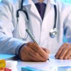Один из 457. Стоит ли пензенцам опасаться эпидемии свиного гриппа?