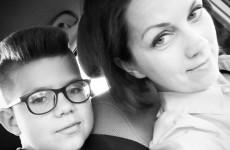 Яна Куприна пьет валерьянку: каким вырос сын пензенского депутата