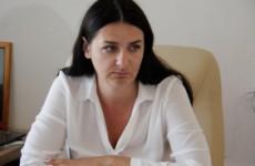 Руководитель Госжилстройтехинспекции Пензенской области предоставила неполные сведения о доходах