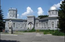 На ремонт пензенского планетария потребуется почти 200 миллионов рублей