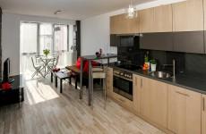 Пензенцам могут запретить сдавать квартиры в аренду