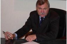 Директор пензенского аэропорта Осколков недоумевает из-за интереса СМИ к «губернаторским чартерам»