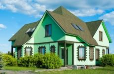 Пензенскую гостиницу «Провинция» продают по частям