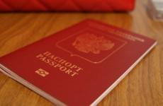 В Пензе пошлины на загранпаспорта и водительские права могут вырасти в полтора раза