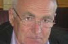 Умер Вячеслав Алов, 20 лет проработавший генеральным директором ОАО «Атмис-сахар»