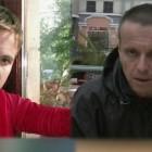 Что стало с Губиным? Бывший поп-идол рассказал СМИ о тяжелой жизни, болезнях и смертных врагах