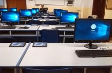 В Пензе появится кибершкола