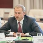 Дралин уменьшил долю капитала в «Банке Кузнецком» на 2%, Звонов – на 0,8%