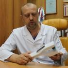 Пензенские врачи научились более эффективно лечить импотенцию