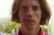 Пензенский легкоатлет стал чемпионом России среди глухих