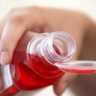 Пензенец пожаловался на «сумасшедшую» эрекцию после выпитого лекарства от кашля