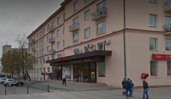 Поменяйте ваше имя! Налоговики подали редкий иск к гостинице «Россия»