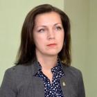 Куприна требует запретить использование гаджетов в школах