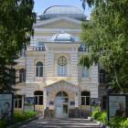 В ПГУ объявили о начале работы приемной комиссии