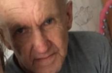 В Пензенской области бесследно исчез 61-летний Михаил Аляскин
