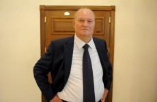 Бизнес-империя Бочкаревых через год после смерти губернатора