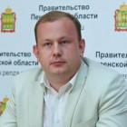 Должность министра проммышленности Торгашину предсказали звезды