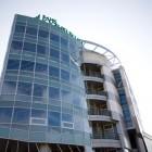 Банк «Кузнецкий» заработал более полутора миллиардов рублей