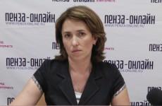 «Чужим здесь не место!» За что «электронщики» «замочили» начальника УФАС Кузнецову?