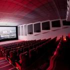 Какие фильмы стоит увидеть до конца января?