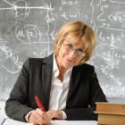 Пензенских учителей избавят от бумажной волокиты