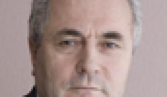 Выдуманный ценник за пользование жд путями дорого обойдется почетному гражданину Пензы Куликову