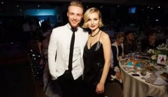 Кубок Конфедераций закроется под выступление Егора Крида и Полины Гагариной