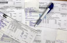 В Пензенской области повысятся тарифы на коммуналку