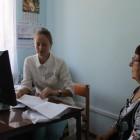 Жителей Пензенской области вновь пригласили на бесплатные консультации врачей