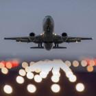 В пензенском аэропорту 80 человек застряли из-за непогоды