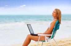 Захвати «Мир онлайн» для безлимитного интернета за границей